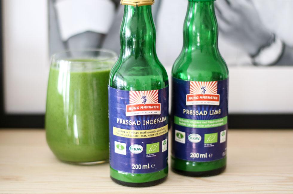 kung-markatta-pressad-lime-ingefara-ginger
