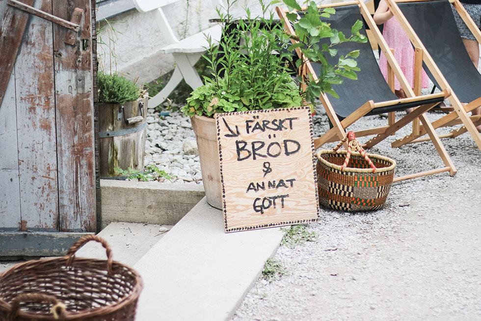 leva-kungslador-stenugnsbageri-gotland-visby-restips-guide