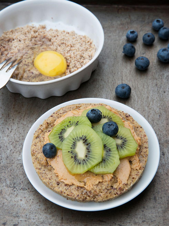 notbrod-mikrobrod-recept-frukost