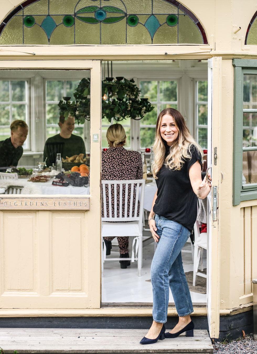 anja-forsnor-frukost-lusthus-djurgardsbrunn-innocent