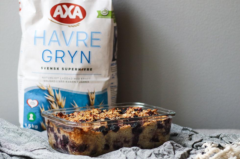 baked-oats-havregryn-axa-frukost