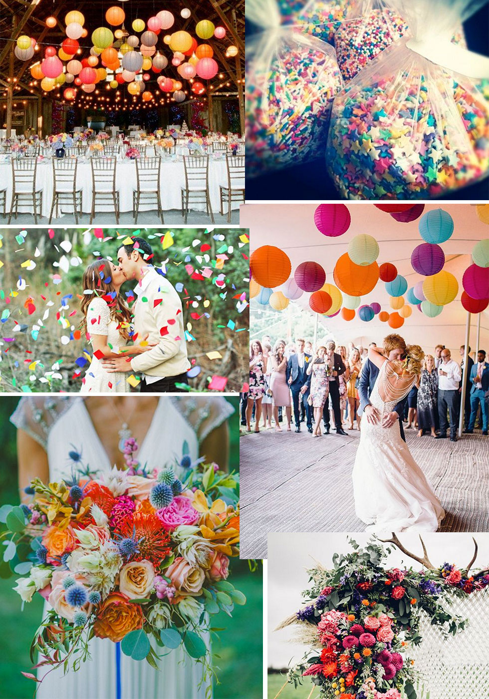 colorful-wedding-inspo-pinterest