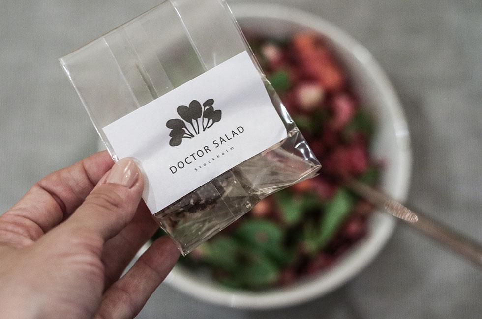 doctor-salad-stockholm