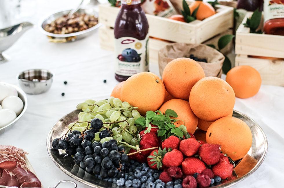 frukost-fruktfat-innocent-premiumjuice