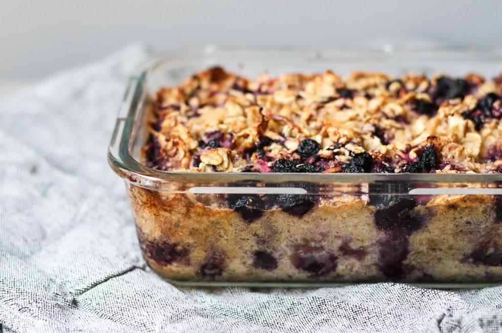frukost-grot-recept-baked-oats