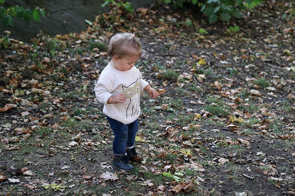lily-bebis-11-months