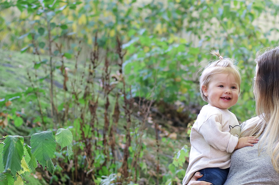 lily-bebis-glad