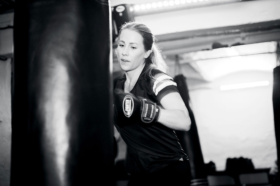 night-fight-boxning-kalvhagen-anja-forsnor