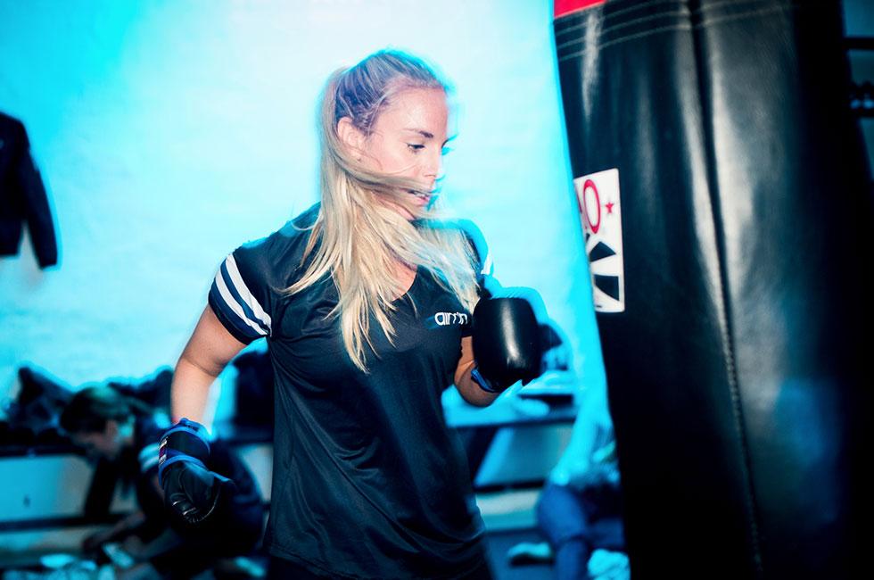 night-fight-boxning-kalvhagen-petronella-ekroth