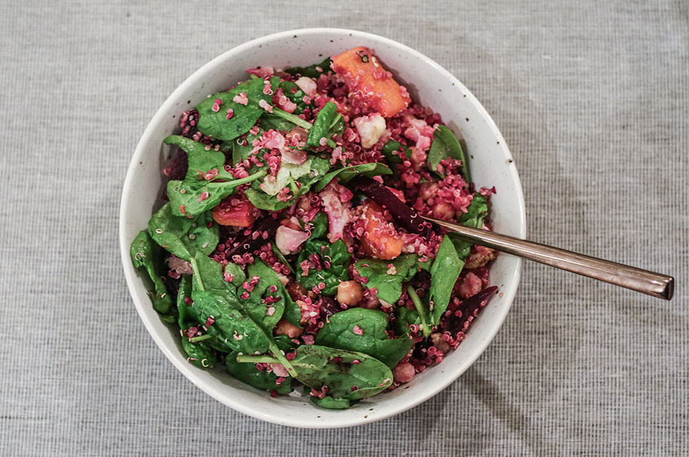 quinoa-beetroot-salad-doctor-salad