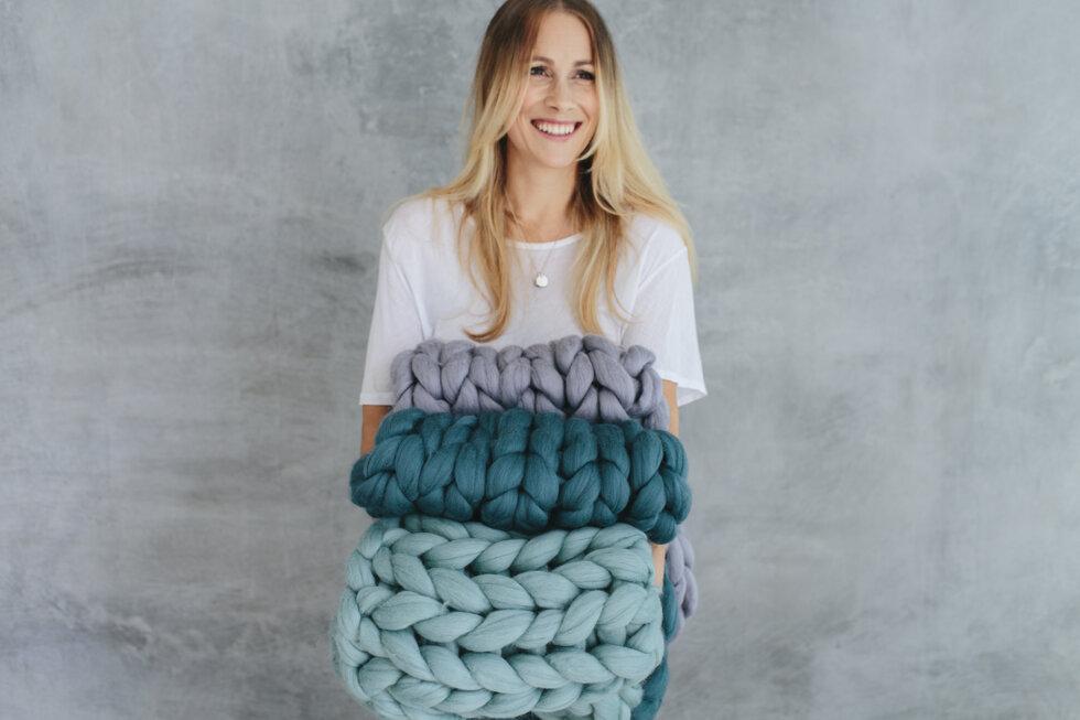 woollie-anja-forsnor-filt-smallpigart