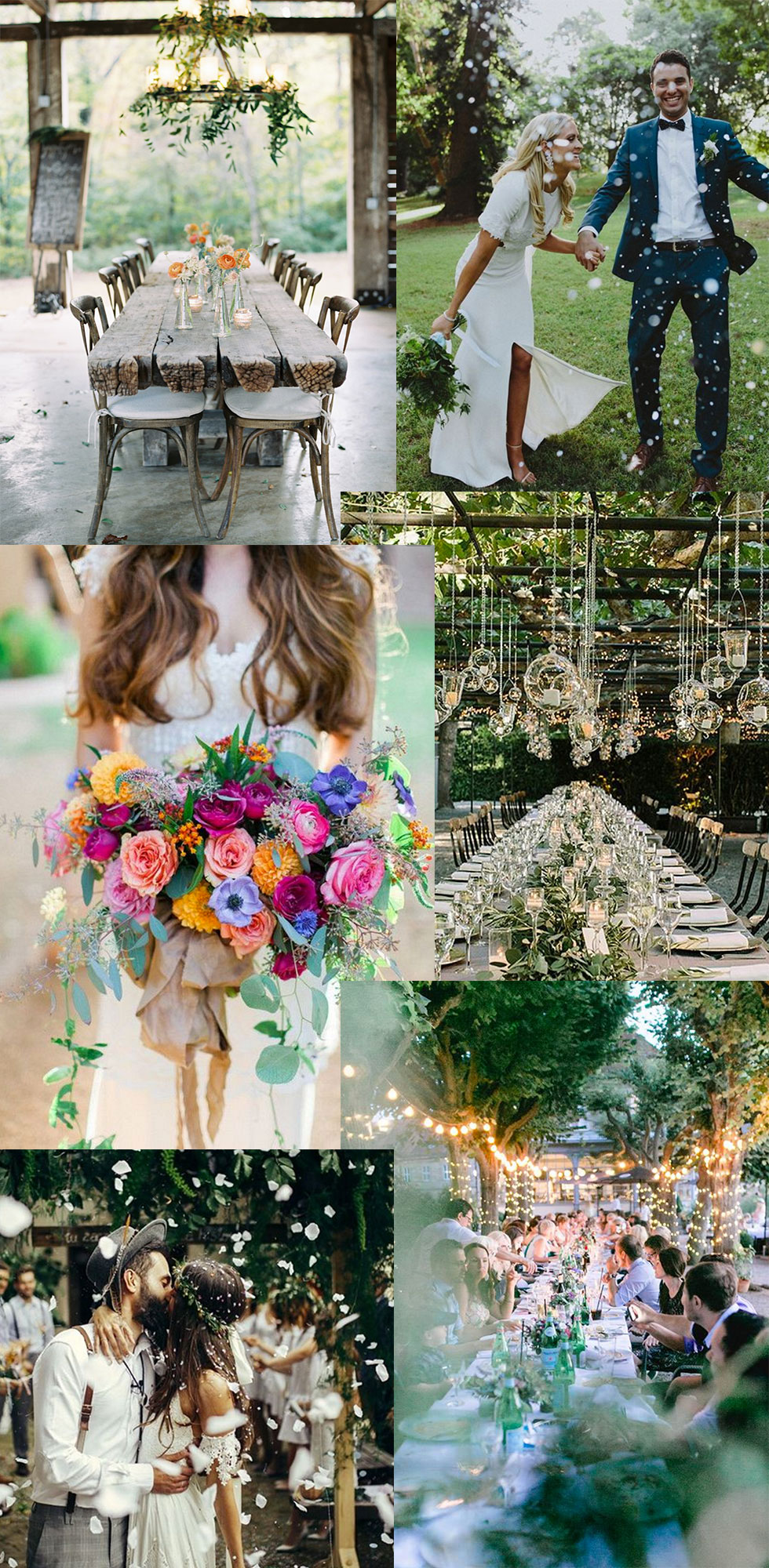 wedding-inspo-bohemian-outdoor-barn-pinterest-brollop