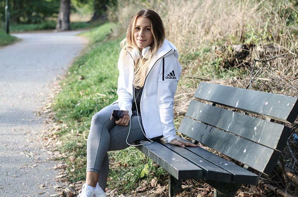 anja-forsnor-adidas-rohnisch-traning-lopning