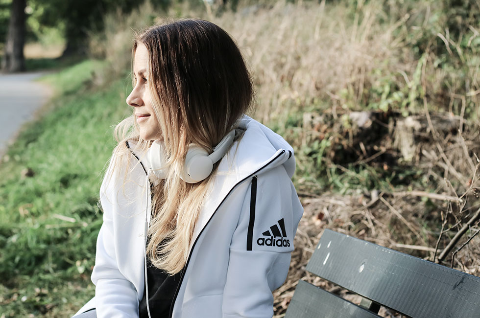 anja-forsnor-adidas-traning