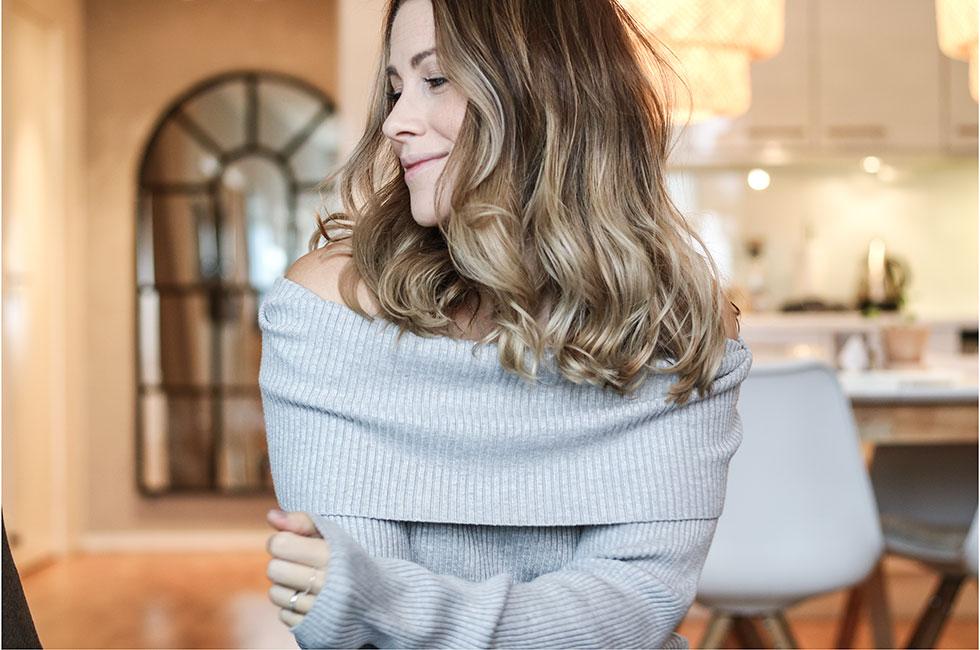 anja-forsnor-haircut