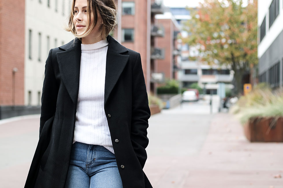 anja-forsnor-kappa-stylein-outfit