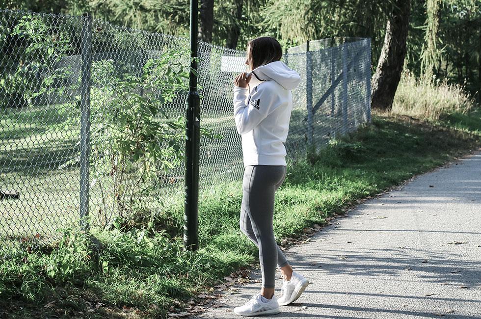 anja-forsnor-running-adidas-rohnisch-traning