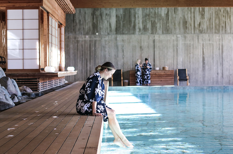 anja-forsnor-spa-yasuragi-hasseludden-stockholm