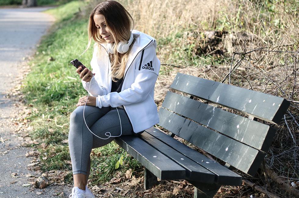 anja-forsnor-traning-lopning-workout-adidas