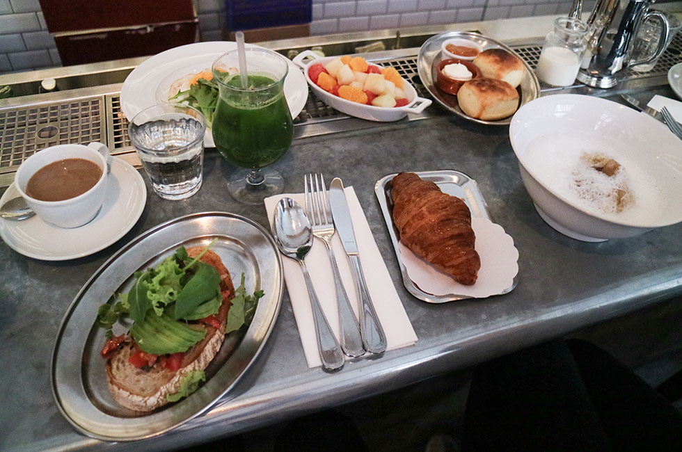 frukost-nybrogatan38
