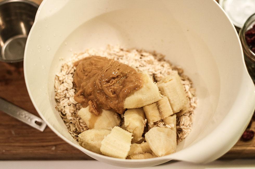 frukostkakor-axa-havre-banan-kokos