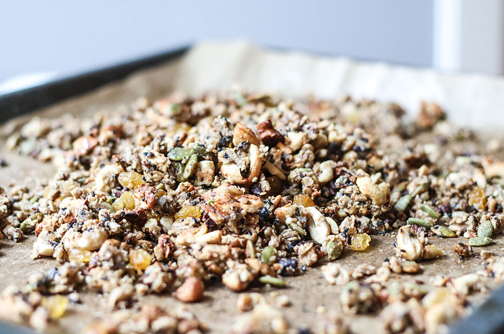 granola-homemade-recipe-musli-frukost