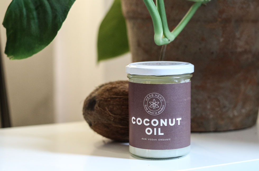 herb-hero-kokosolja-coconut-oil