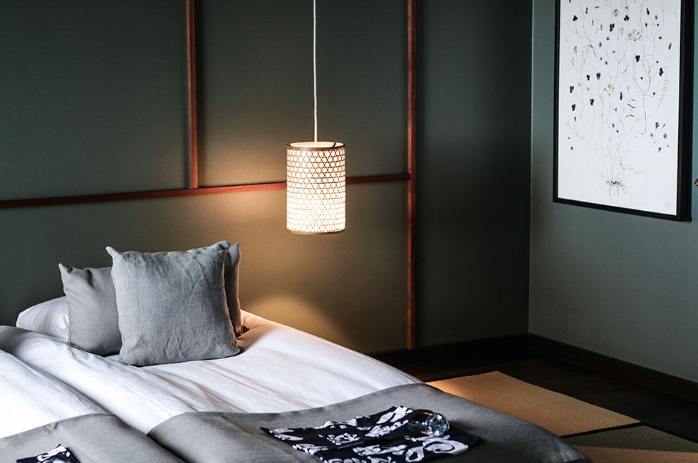 hotellrum-yasuragi-