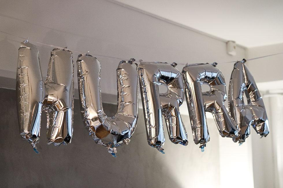 hurra-ballonger-lagerhaus-