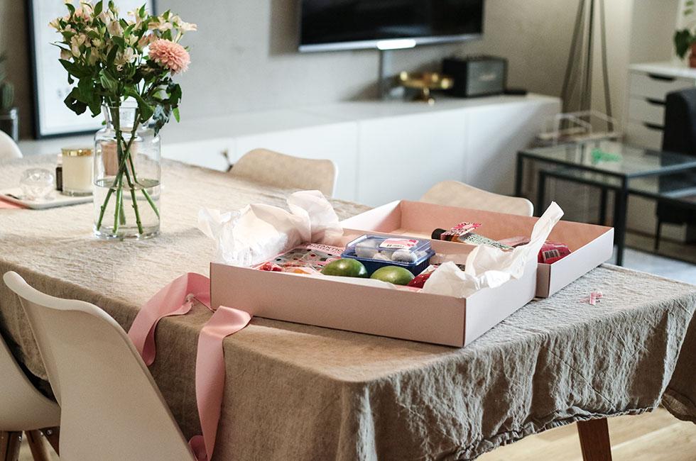 inredning-hem-vardagsrum