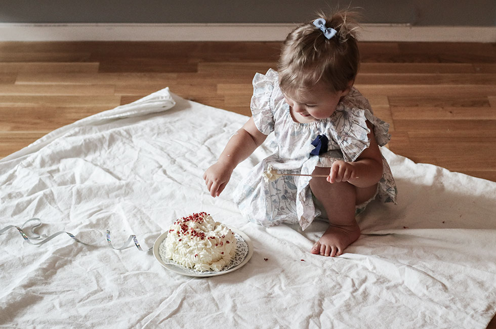 lily-1-ar-cake-bash
