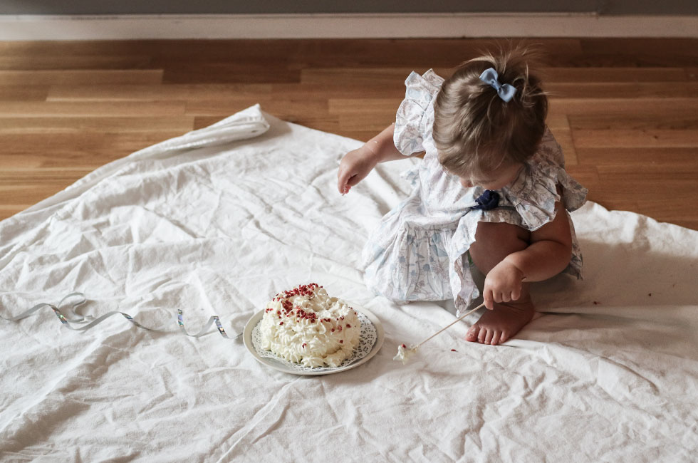 lily-cake-bash