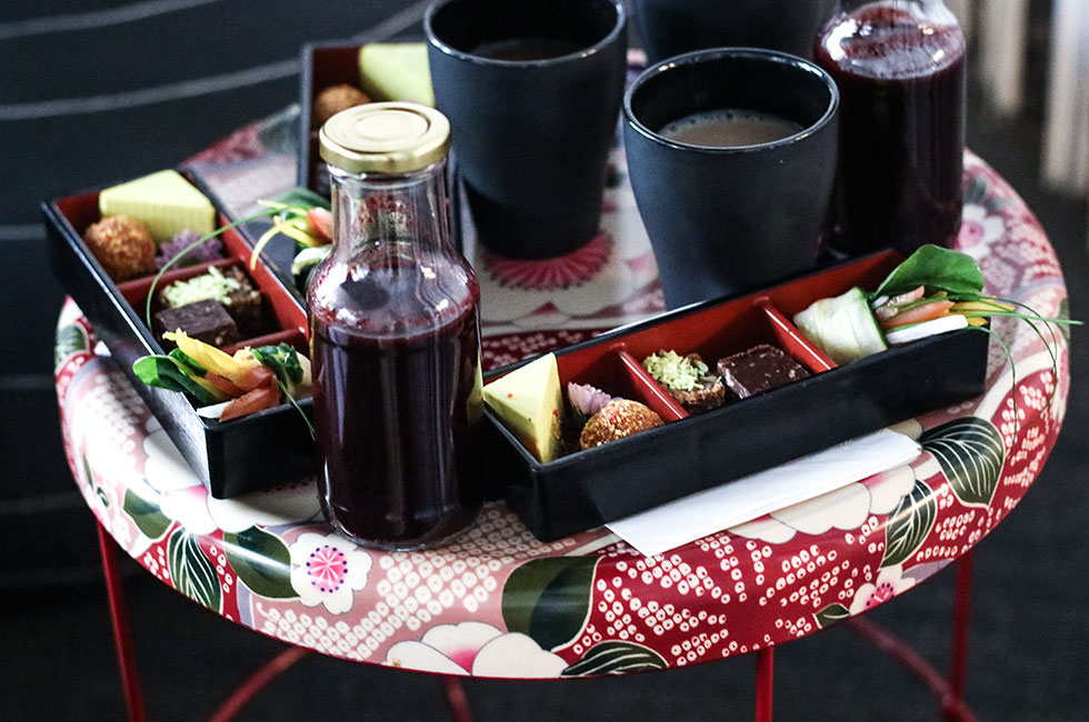 rawfood-frukost-morgon-yasuragi