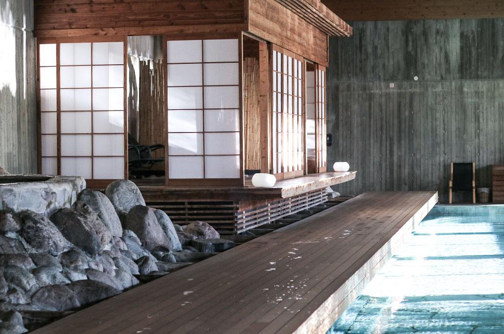 spa-stockholm-yasuragi