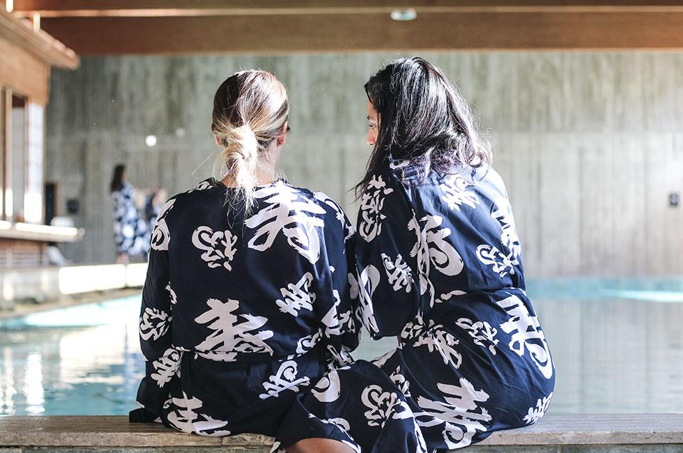 yasuragi-hasseludden-spa-anja-forsnor-iman-malmberg