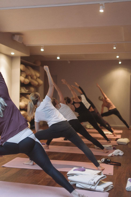 yoga-altromondo