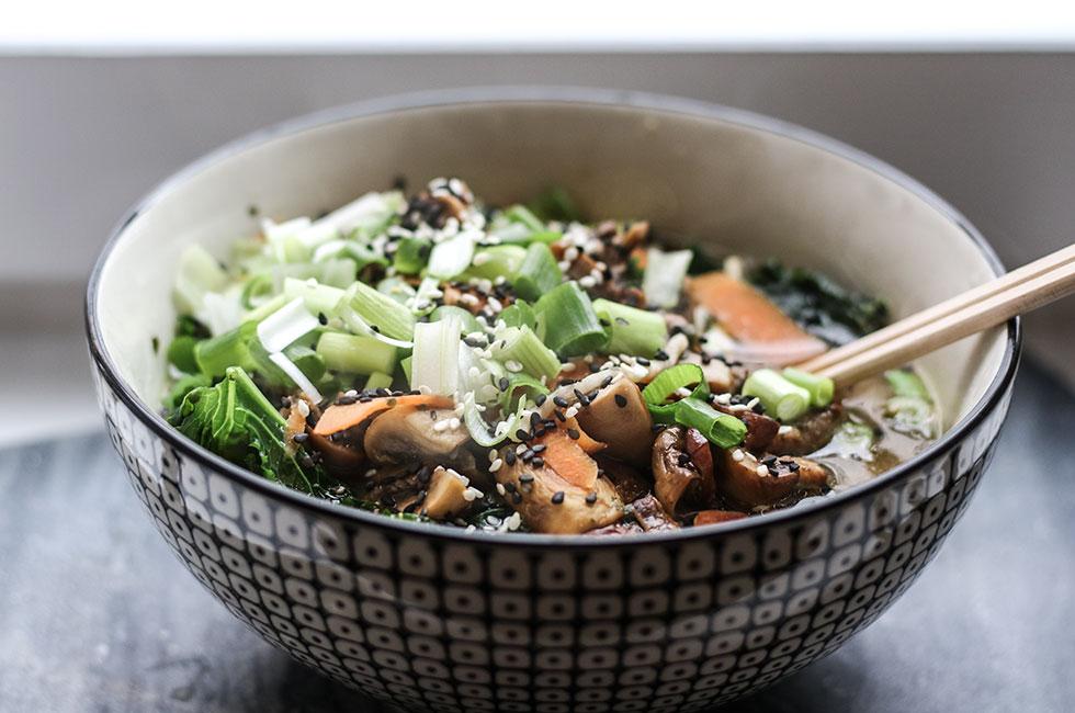 ramen-soppa-recept-vegetarisk-