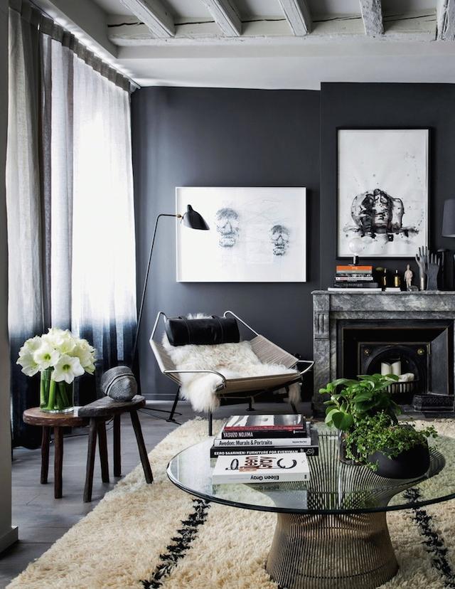 black3-frenchbydesignblog