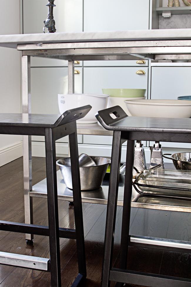kitchenIMG_8615