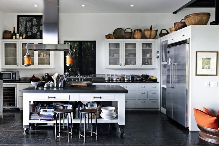 Kok-kokso-kitchen