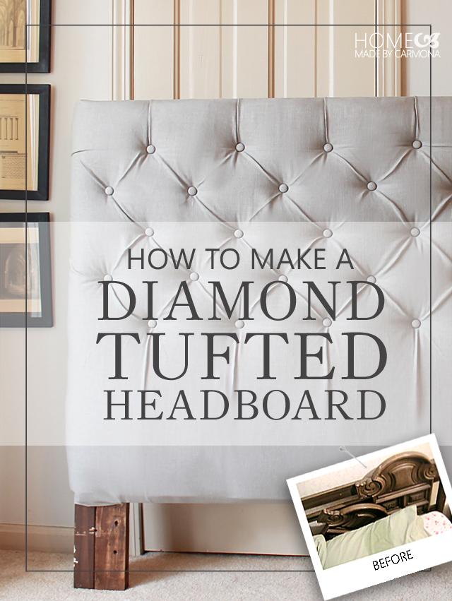 The-Easy-Way-To-Make-A-Diamond-Tufted-Headboard