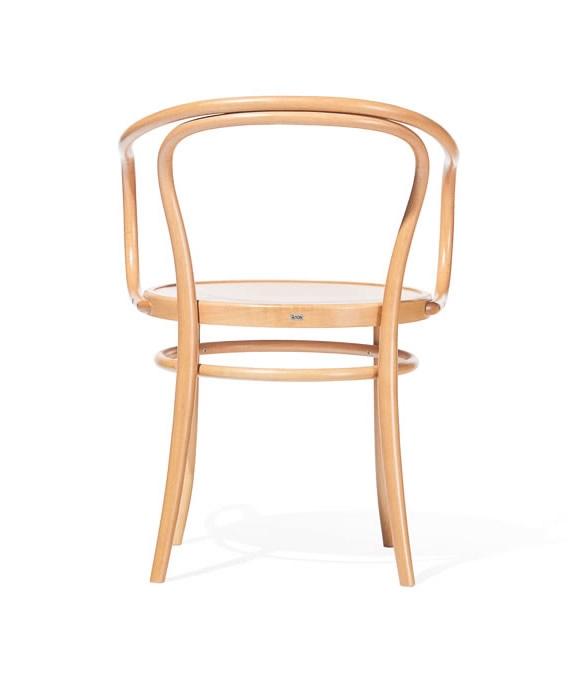 11_armchair-30-321030-003