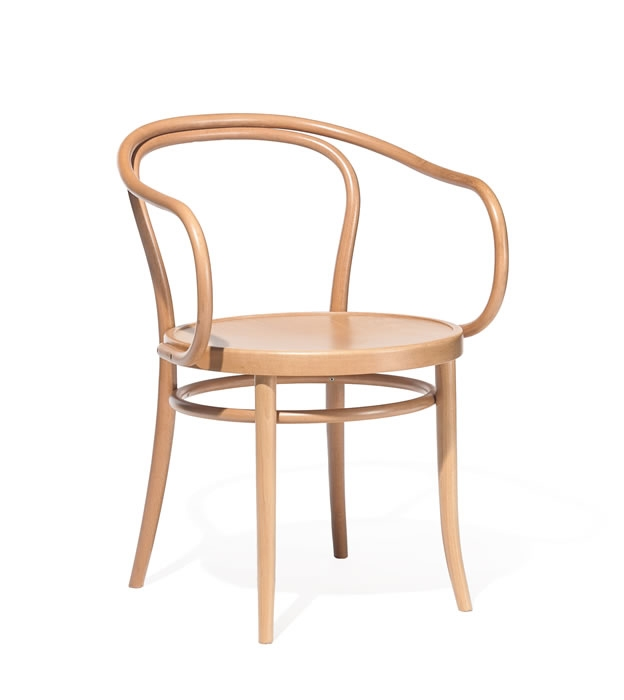 11_armchair-30-321030-004