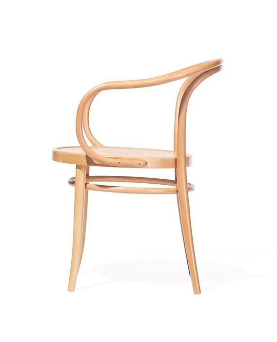 22_armchair-30-321030-002