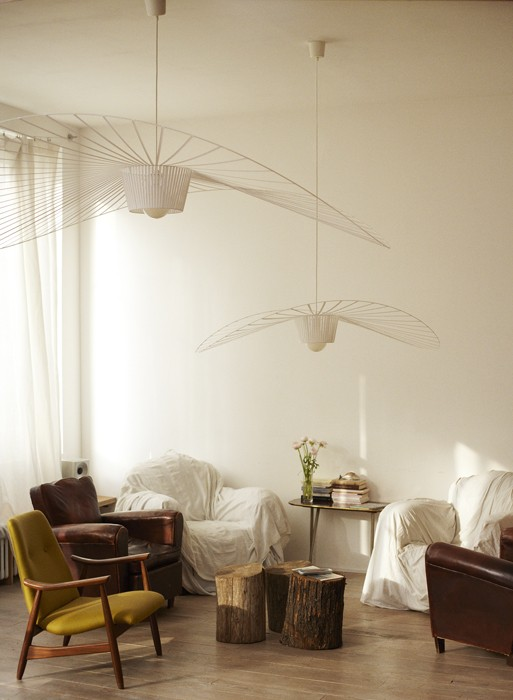 small-vertigo-lamp-designed-by-constance-guisset-
