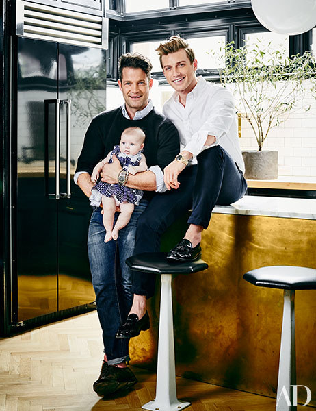 dam-images-decor-2015-10-jeremiah-brent-nate-berkus-designed-greenwich-village-home-03