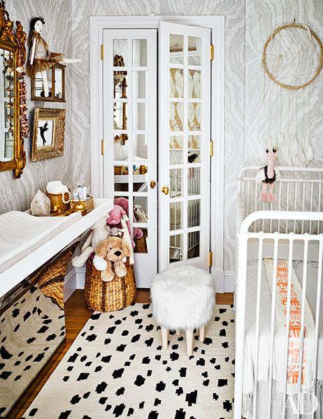 dam-images-decor-2015-10-jeremiah-brent-nate-berkus-designed-greenwich-village-home-12