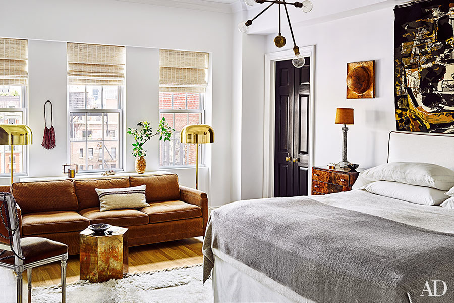 dam-images-decor-2015-10-jeremiah-brent-nate-berkus-designed-greenwich-village-home-16