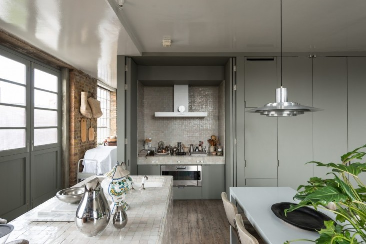 ilse-crawford-kitchen-remodelista-10