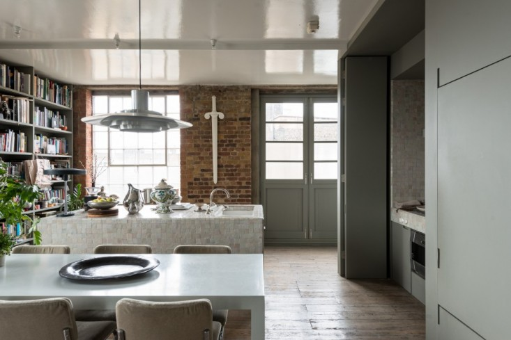 ilse-crawford-london-apartment-remodelista-10